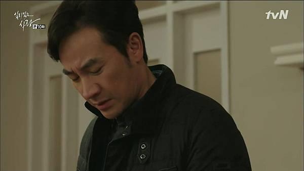 [tvN] 일리있는 사랑.E10.141230.HDTV.H264.720p-WITH.mp4_20150101_204838.312