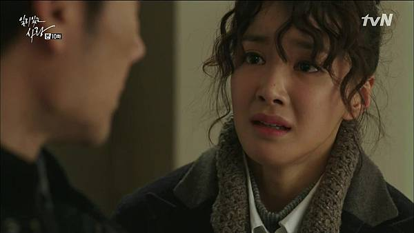 [tvN] 일리있는 사랑.E10.141230.HDTV.H264.720p-WITH.mp4_20150101_204853.937
