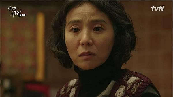 [tvN] 일리있는 사랑.E10.141230.HDTV.H264.720p-WITH.mp4_20150101_204911.953