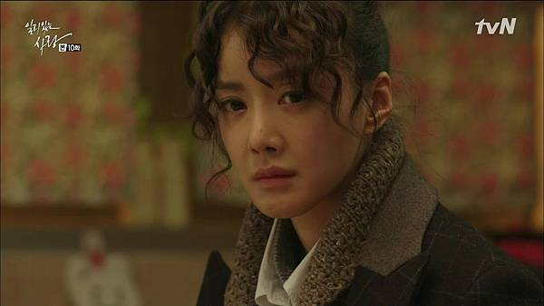 [tvN] 일리있는 사랑.E10.141230.HDTV.H264.720p-WITH.mp4_20150101_204913.437