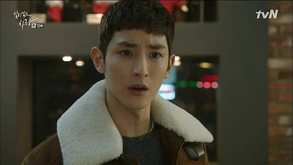 [tvN] 일리있는 사랑.E10.141230.HDTV.H264.720p-WITH.mp4_20150101_204951.734