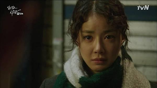 [tvN] 일리있는 사랑.E10.141230.HDTV.H264.720p-WITH.mp4_20150101_205044.375