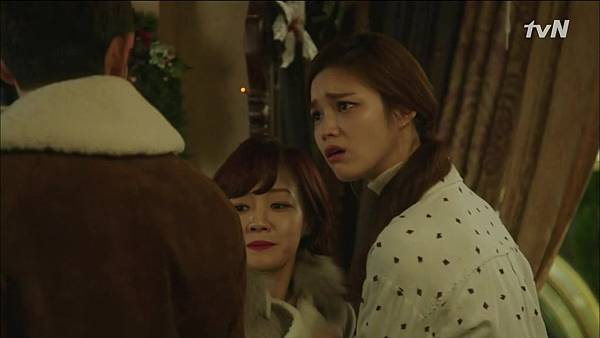 [tvN] 일리있는 사랑.E10.141230.HDTV.H264.720p-WITH.mp4_20150101_205302.203