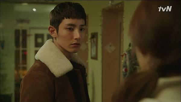[tvN] 일리있는 사랑.E10.141230.HDTV.H264.720p-WITH.mp4_20150101_205300.750