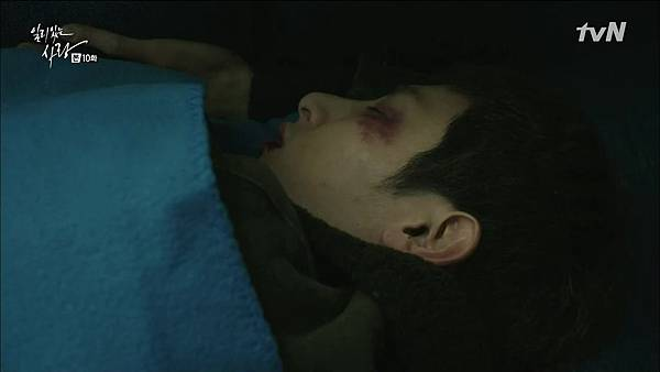 [tvN] 일리있는 사랑.E10.141230.HDTV.H264.720p-WITH.mp4_20150101_211255.531