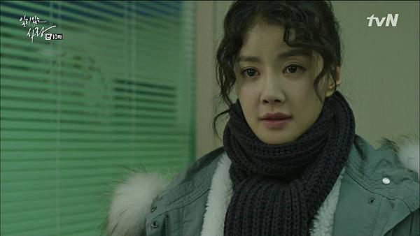 [tvN] 일리있는 사랑.E10.141230.HDTV.H264.720p-WITH.mp4_20150101_211337.203