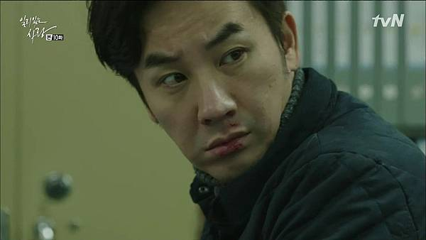 [tvN] 일리있는 사랑.E10.141230.HDTV.H264.720p-WITH.mp4_20150101_211342.296