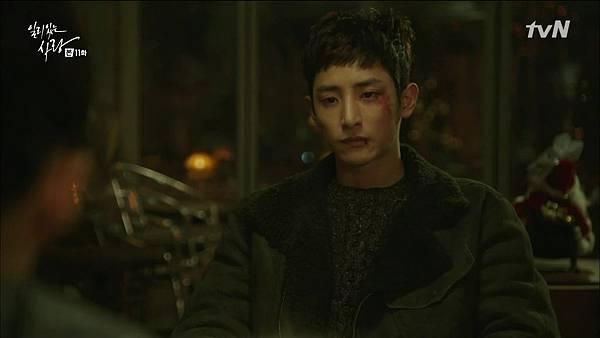 [tvN] 일리있는 사랑.E11.150105.HDTV.H264.720p-WITH.mp4_20150108_184955.515