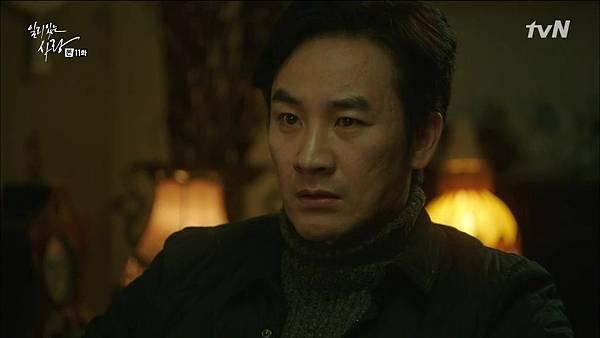 [tvN] 일리있는 사랑.E11.150105.HDTV.H264.720p-WITH.mp4_20150108_185000.687