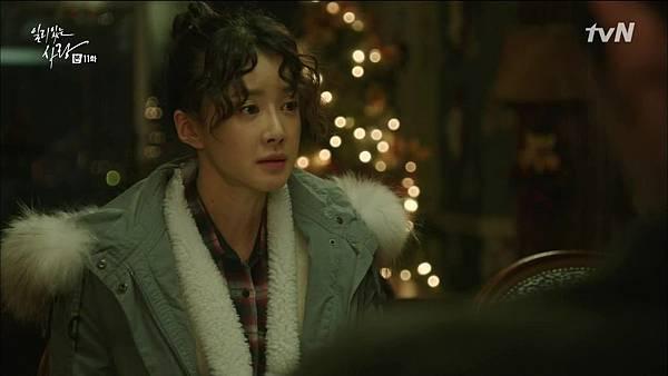 [tvN] 일리있는 사랑.E11.150105.HDTV.H264.720p-WITH.mp4_20150108_184957.625