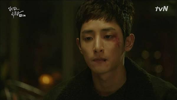 [tvN] 일리있는 사랑.E11.150105.HDTV.H264.720p-WITH.mp4_20150108_185040.015