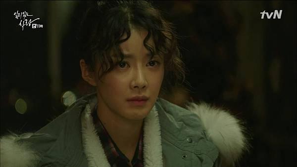 [tvN] 일리있는 사랑.E11.150105.HDTV.H264.720p-WITH.mp4_20150108_185043.203