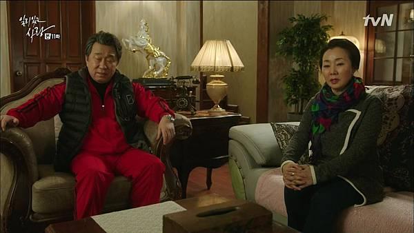 [tvN] 일리있는 사랑.E11.150105.HDTV.H264.720p-WITH.mp4_20150108_185108.718