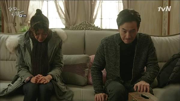 [tvN] 일리있는 사랑.E11.150105.HDTV.H264.720p-WITH.mp4_20150108_185112.703