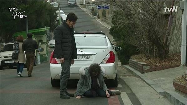 [tvN] 일리있는 사랑.E11.150105.HDTV.H264.720p-WITH.mp4_20150108_185200.000