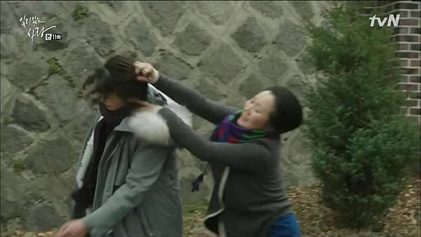 [tvN] 일리있는 사랑.E11.150105.HDTV.H264.720p-WITH.mp4_20150108_185131.796