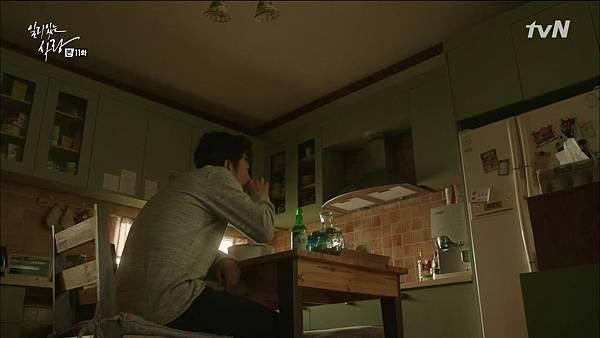 [tvN] 일리있는 사랑.E11.150105.HDTV.H264.720p-WITH.mp4_20150108_185302.984