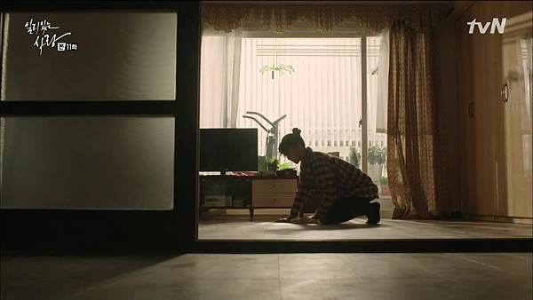 [tvN] 일리있는 사랑.E11.150105.HDTV.H264.720p-WITH.mp4_20150108_185307.562