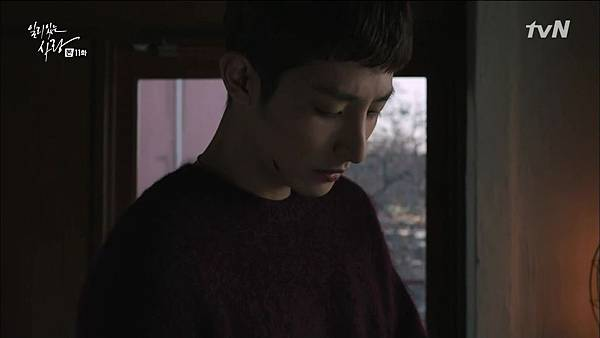 [tvN] 일리있는 사랑.E11.150105.HDTV.H264.720p-WITH.mp4_20150108_185318.718
