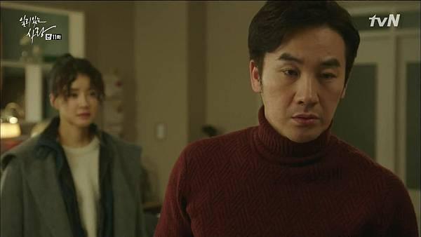 [tvN] 일리있는 사랑.E11.150105.HDTV.H264.720p-WITH.mp4_20150108_191258.203