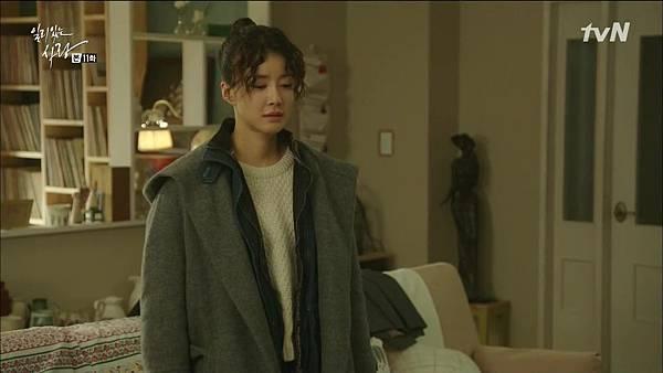 [tvN] 일리있는 사랑.E11.150105.HDTV.H264.720p-WITH.mp4_20150108_191302.515