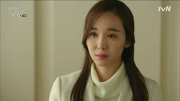 [tvN] 일리있는 사랑.E11.150105.HDTV.H264.720p-WITH.mp4_20150108_185339.015