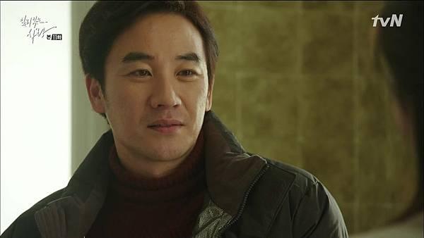 [tvN] 일리있는 사랑.E11.150105.HDTV.H264.720p-WITH.mp4_20150108_185340.484