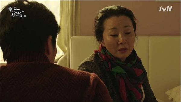 [tvN] 일리있는 사랑.E11.150105.HDTV.H264.720p-WITH.mp4_20150108_185534.265