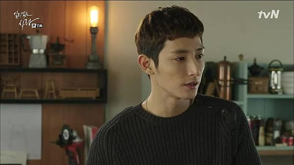 [tvN] 일리있는 사랑.E11.150105.HDTV.H264.720p-WITH.mp4_20150108_185422.125