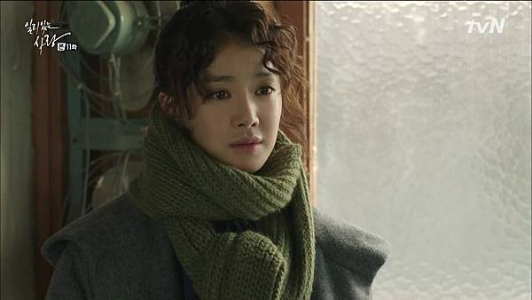 [tvN] 일리있는 사랑.E11.150105.HDTV.H264.720p-WITH.mp4_20150108_185414.312