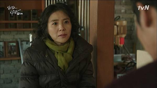[tvN] 일리있는 사랑.E11.150105.HDTV.H264.720p-WITH.mp4_20150108_185225.140