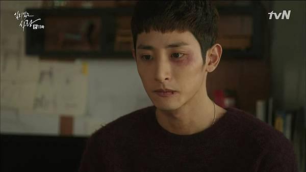 [tvN] 일리있는 사랑.E11.150105.HDTV.H264.720p-WITH.mp4_20150108_185233.656