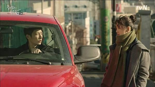 [tvN] 일리있는 사랑.E11.150105.HDTV.H264.720p-WITH.mp4_20150108_185500.078