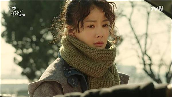 [tvN] 일리있는 사랑.E11.150105.HDTV.H264.720p-WITH.mp4_20150108_185442.156