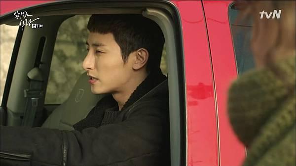 [tvN] 일리있는 사랑.E11.150105.HDTV.H264.720p-WITH.mp4_20150108_185450.968
