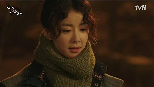 [tvN] 일리있는 사랑.E11.150105.HDTV.H264.720p-WITH.mp4_20150108_192137.531