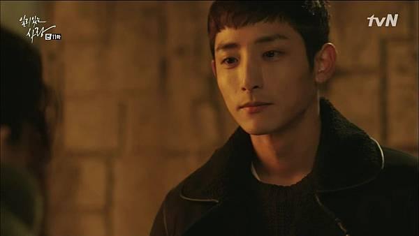 [tvN] 일리있는 사랑.E11.150105.HDTV.H264.720p-WITH.mp4_20150108_192122.968