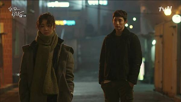 [tvN] 일리있는 사랑.E11.150105.HDTV.H264.720p-WITH.mp4_20150108_185601.218
