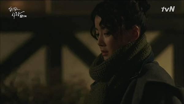 [tvN] 일리있는 사랑.E11.150105.HDTV.H264.720p-WITH.mp4_20150108_185624.828