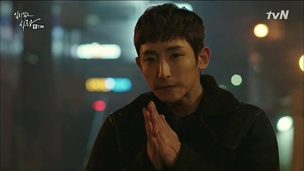 [tvN] 일리있는 사랑.E11.150105.HDTV.H264.720p-WITH.mp4_20150108_185627.484