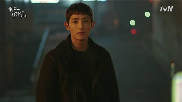 [tvN] 일리있는 사랑.E11.150105.HDTV.H264.720p-WITH.mp4_20150108_185643.921