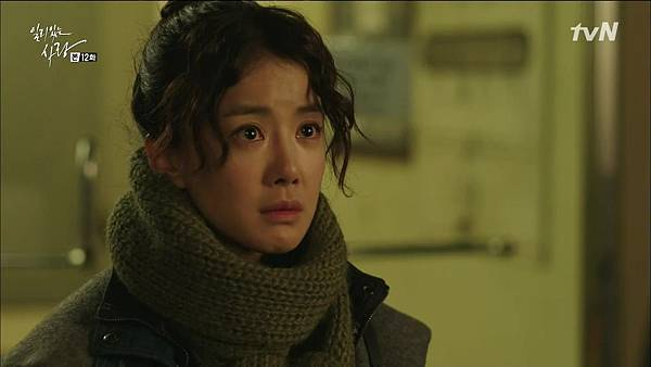 [tvN] 일리있는 사랑.E12.150106.HDTV.H264.720p-WITH.mp4_20150109_223426.515