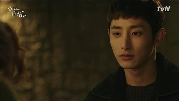 [tvN] 일리있는 사랑.E12.150106.HDTV.H264.720p-WITH.mp4_20150109_223416.296