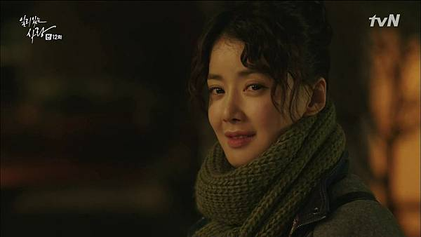 [tvN] 일리있는 사랑.E12.150106.HDTV.H264.720p-WITH.mp4_20150109_223449.406