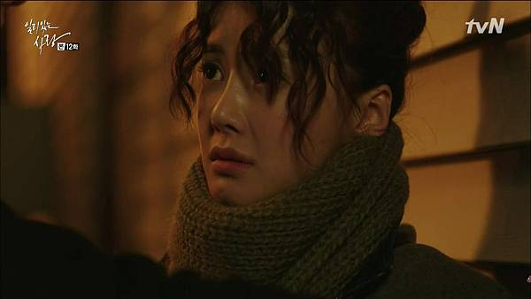 [tvN] 일리있는 사랑.E12.150106.HDTV.H264.720p-WITH.mp4_20150109_223547.437