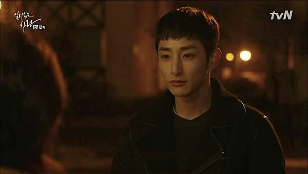 [tvN] 일리있는 사랑.E12.150106.HDTV.H264.720p-WITH.mp4_20150109_223650.640
