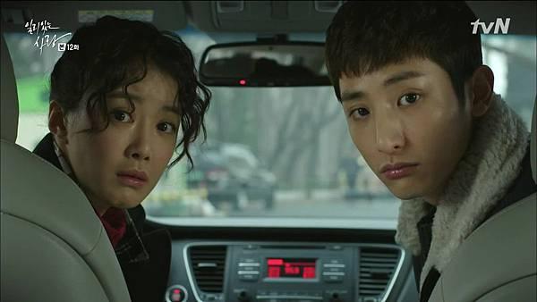 [tvN] 일리있는 사랑.E12.150106.HDTV.H264.720p-WITH.mp4_20150109_224958.218