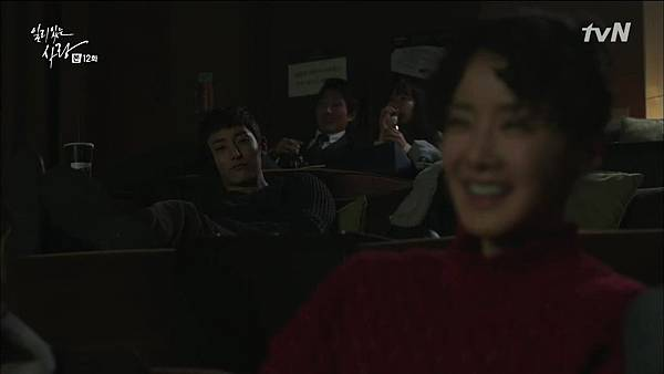 [tvN] 일리있는 사랑.E12.150106.HDTV.H264.720p-WITH.mp4_20150109_223755.328