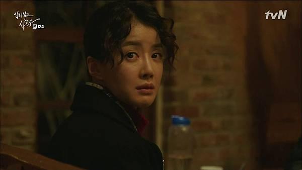 [tvN] 일리있는 사랑.E12.150106.HDTV.H264.720p-WITH.mp4_20150109_223938.921