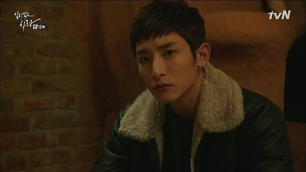 [tvN] 일리있는 사랑.E12.150106.HDTV.H264.720p-WITH.mp4_20150109_223943.515